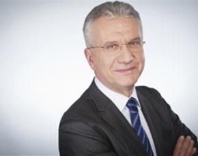 prof_dr_sc_rajko_ostojic_dr_med