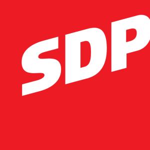 Od SKJ-SKH, preko SDP-a do titoantifašista