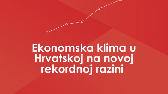 ekonomska_klima_web(1)