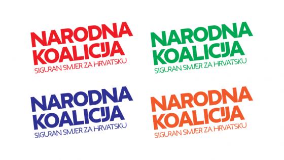 web_narodna_vizuali
