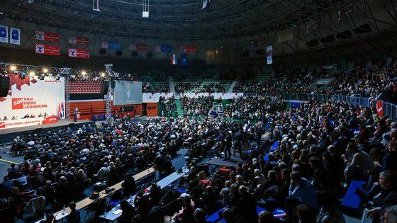 konvencija